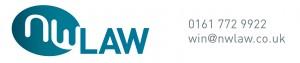 copy-NWLaw_header1.jpg